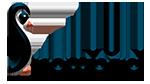 Snowbird Services LLC